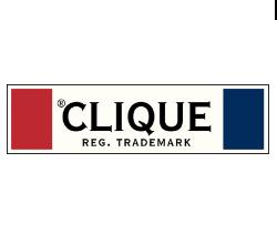 logo-clique