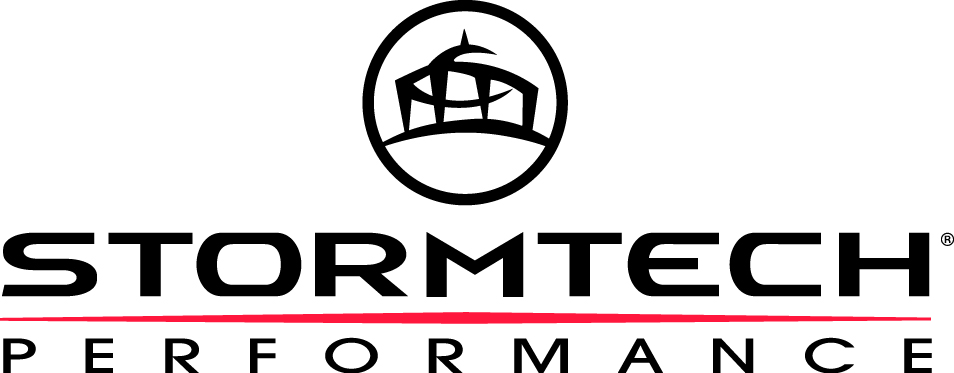 stormtech-performance-logo